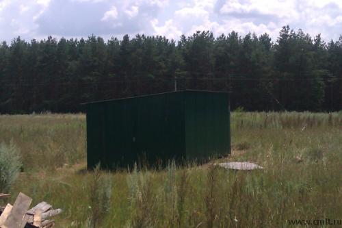 Продам участок земли 32 сотки в Ямном (д.Новоподклетное). Торг уместен.. Фото 2.