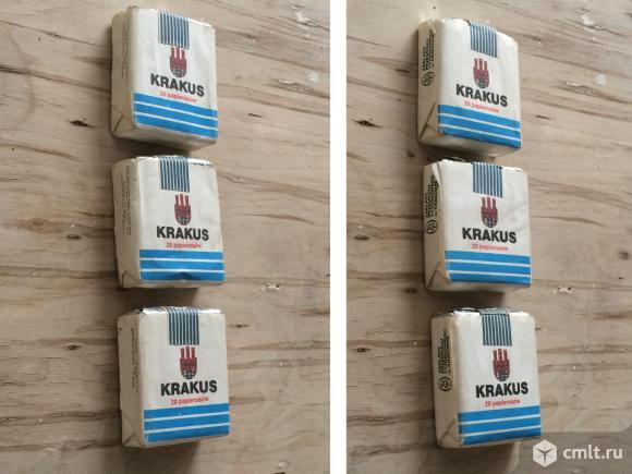 Сигареты огонек купить жидкость электронных сигарет купить доставкой