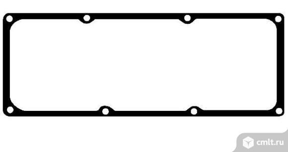 Прокладка крышки клапанов ларгус логан. Фото 1.