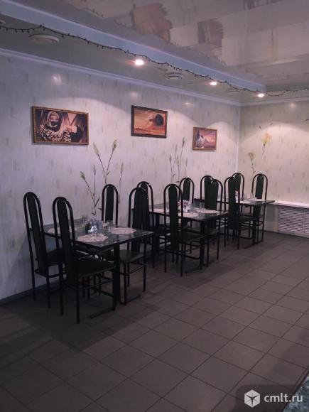 """Кафе """"Звезда востока"""". Фото 9."""