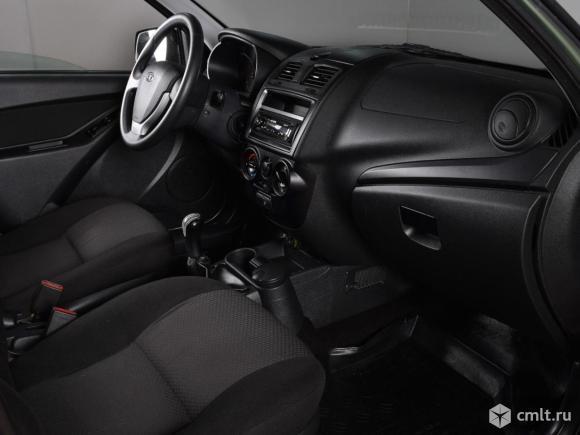 ВАЗ (Lada) Калина - 2013 г. в.. Фото 7.
