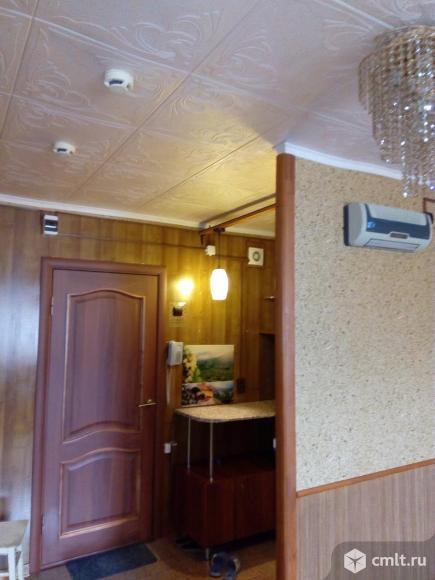 Комната 18,4 кв.м. Фото 1.