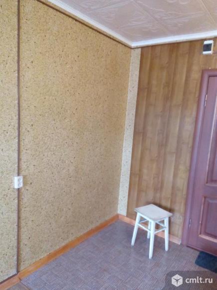 Комната 18,4 кв.м. Фото 9.