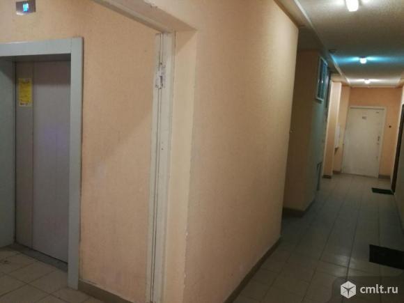 3-комнатная квартира 86,4 кв.м. Фото 16.