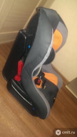 Продам детское кресло. Фото 1.