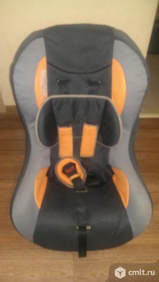 Продам детское кресло. Фото 4.