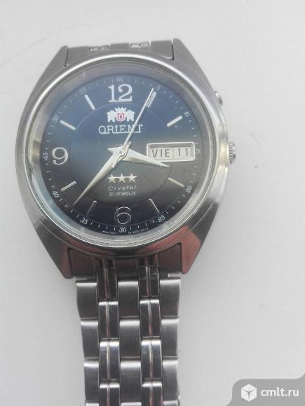 Часы воронеж продать оренбург скупка часов