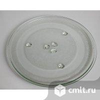 Куплю любой микроволновой печи стеклянную тарелку. Фото 1.