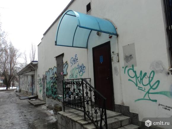 Офис 100 м2 на ул. Лизюкова. Фото 1.