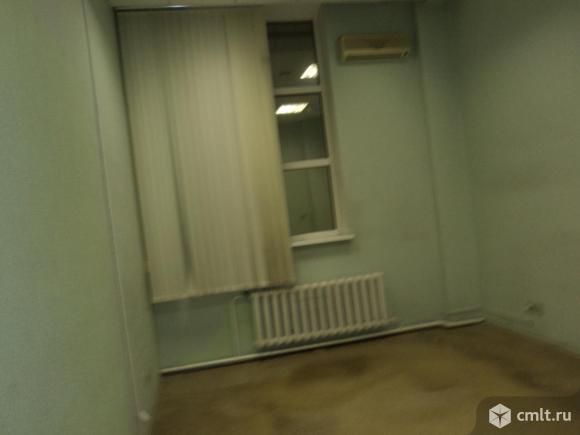 Офис 100 м2 на ул. Лизюкова. Фото 7.