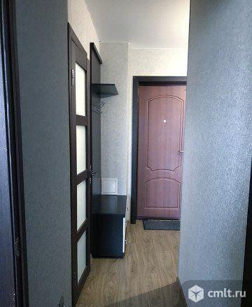 2-комнатная квартира 39 кв.м. Фото 13.