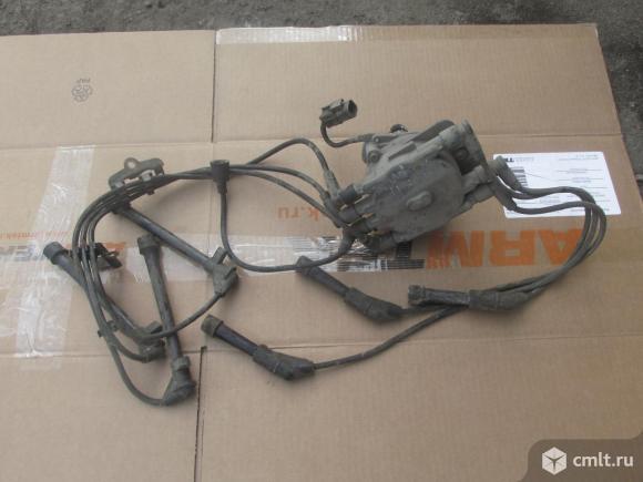 для nissan Maxima 3.0i VG30E J30 Трамблёр бу номер 2210085E01