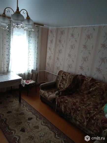 Часть дома 48,5 кв.м. Фото 14.