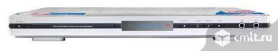DVD плеер odeon DVP-316. Фото 1.