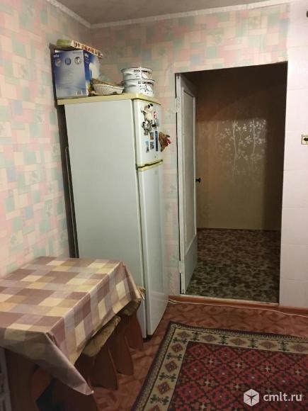 Часть дома 95 кв.м. Фото 10.
