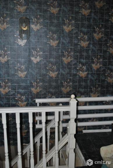 Часть дома 124 кв.м. Фото 18.