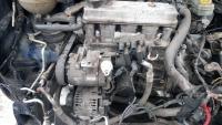 Skoda Fabia двигатель АМЕ 1.4 л. б/у номер 047100032A