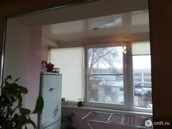 Квартира с автономным отоплением и гаражом. Фото 15.