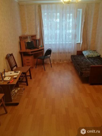 1-комнатная квартира 34 кв.м. Фото 11.