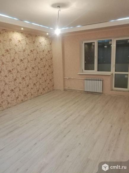 3-комнатная квартира 92 кв.м. Фото 20.