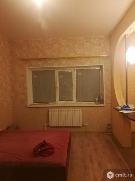 2-комнатная квартира 68,6 кв.м. Фото 20.