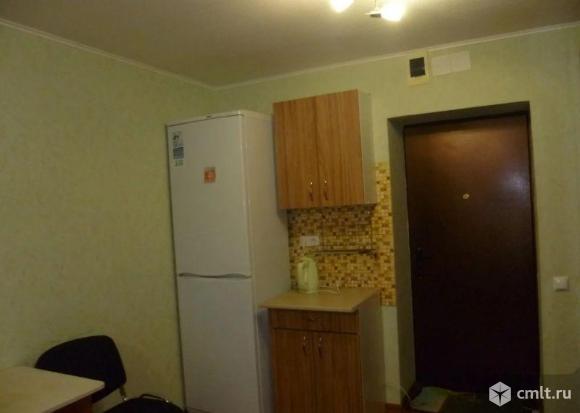 Комната 18 кв.м. Фото 3.