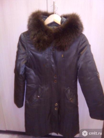 Продажа пальто.. Фото 1.