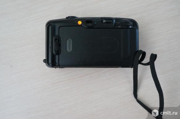 Фотоаппарат пленочный Kodak. Фото 2.