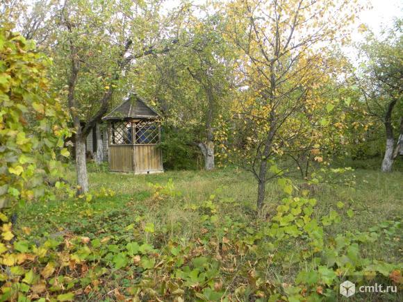 Рамонский район, Сенное, СХИ СНТ. Дача, 50 кв.м, 3 эт. Фото 13.