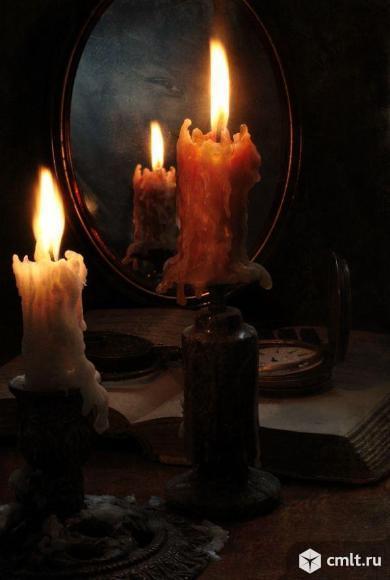 кто делал приворот у ведьмы анисы? 8-929-672-