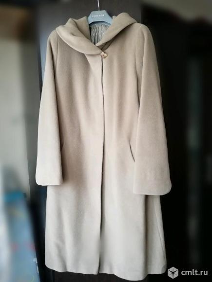 Пальто GRACE WELL. Фото 1.