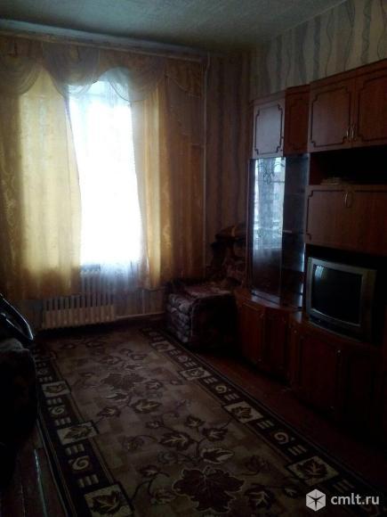 Комната 19 кв.м. Фото 9.