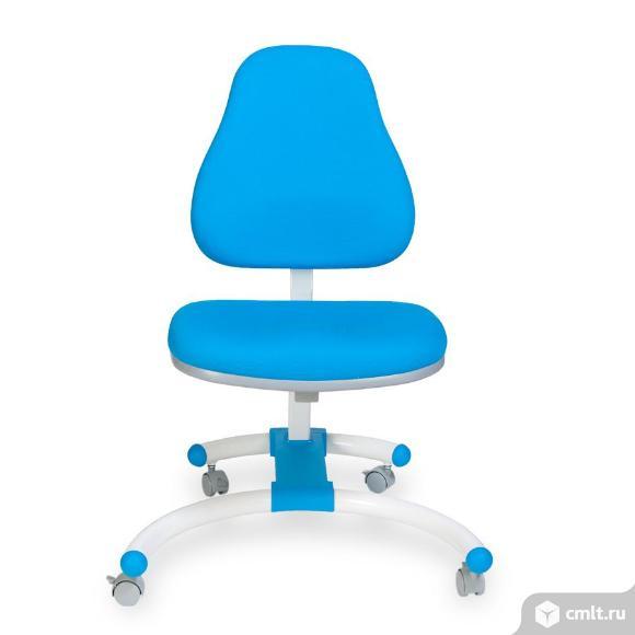 Детское кресло  DinDin. Фото 1.