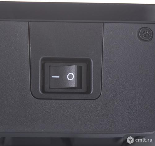 """Телевизор LED 40"""" (101 см) Haier LE40K6000SF LE40K6000SF. Фото 7."""