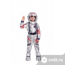 Костюмы ко Дню Космонавтики. Фото 1.