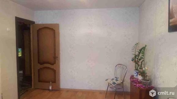 3-комнатная квартира 61 кв.м. Фото 5.
