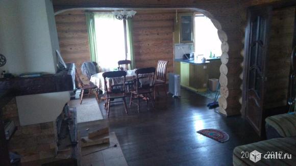 Продается: дом 292.7 м2 на участке 14.08 сот.. Фото 7.