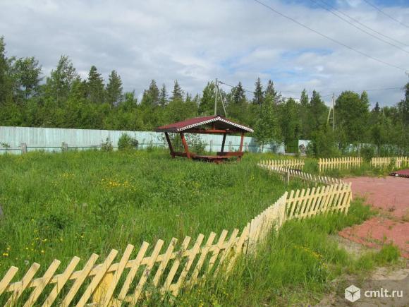 Продается: дом 86.9 м2 на участке 21 сот.. Фото 4.