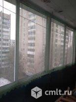 3-комнатная квартира 54 кв.м. Фото 5.