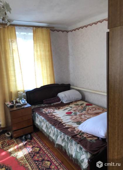 Дом 32 кв.м. Фото 10.