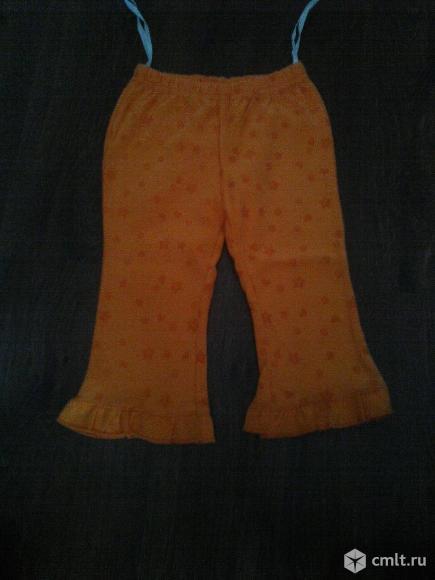 Детская одежда. Фото 5.