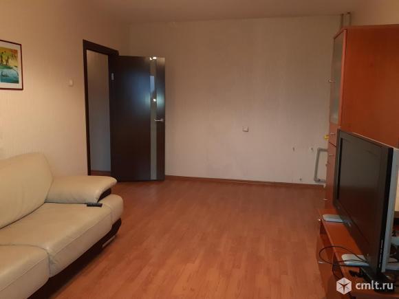 4-комнатная квартира 99 кв.м. Фото 9.