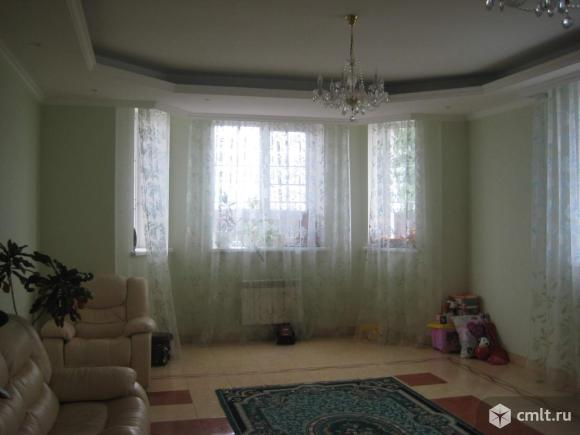 Продается: дом 444.8 м2 на участке 6.84 сот.. Фото 7.