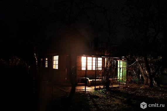 Дача, 6 соток, 2 кирпичных домика. Фото 8.