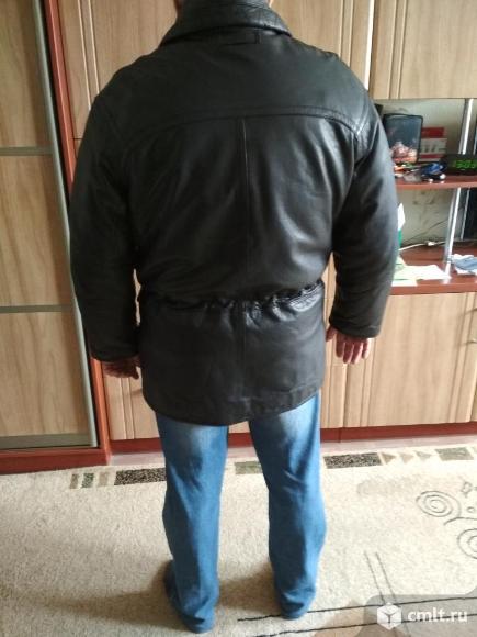 Продажа куртки. Фото 2.