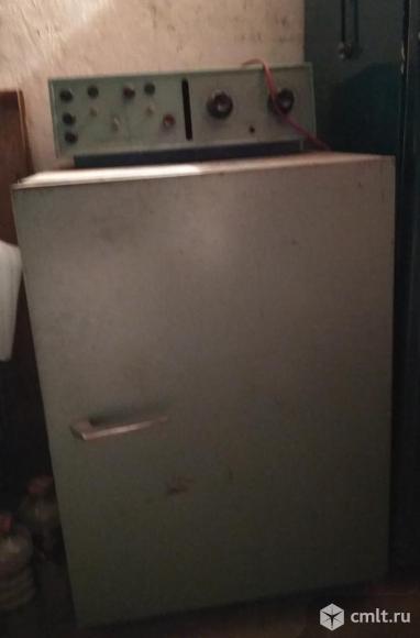 Продам термостат.. Фото 1.