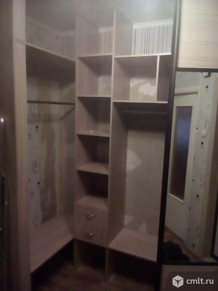 Ремонт и изготовление корпусной мебели. Фото 1.