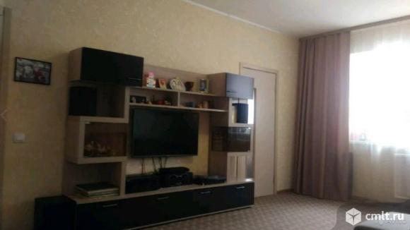 3-комнатная квартира 92 кв.м. Фото 7.