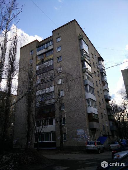 2-комнатная квартира 44 кв.м. Фото 16.