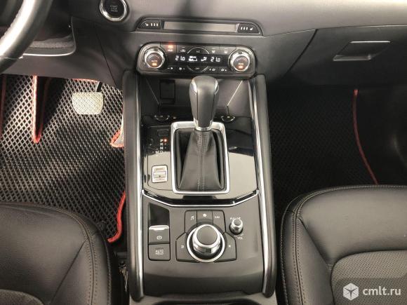 Mazda CX-5 - 2017 г. в.. Фото 19.